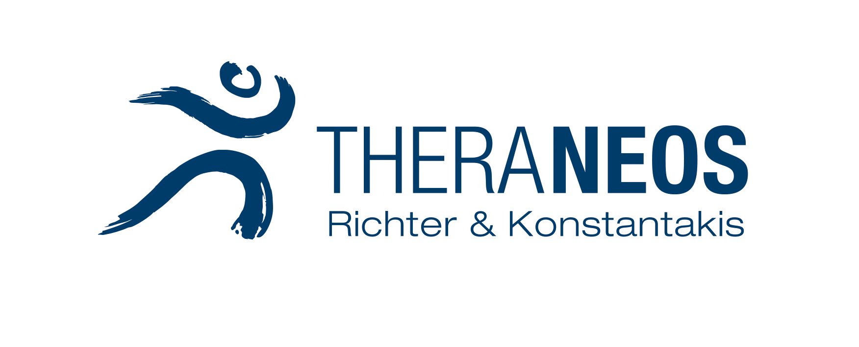 https://www.theraneos.de